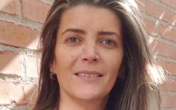 Dra. Moira fala sobre carreira e bem-estar animal